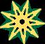 Safir Alliance Wiki